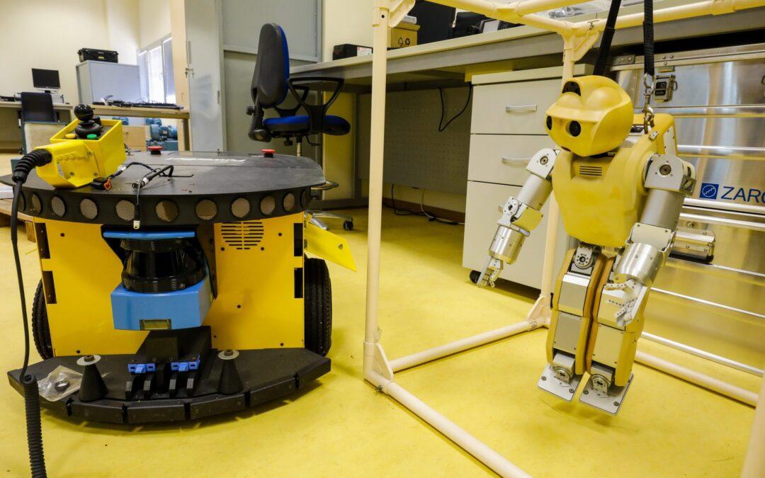Ayudas de FECYT para el fomento de la cultura científica, tecnológica y de la innovación