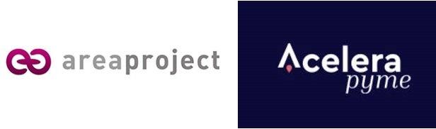 AREA PROJECT, empresa colaboradora del portal Acelera Pyme de Red.es
