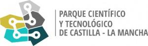 PCTCLM web