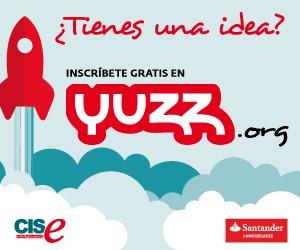 Publicidad-web-YUZZ-2016