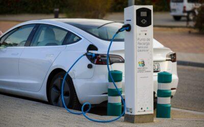 La revista Electronics publica un trabajo del IDI y la UCLM sobre energía inductiva para vehículos eléctricos