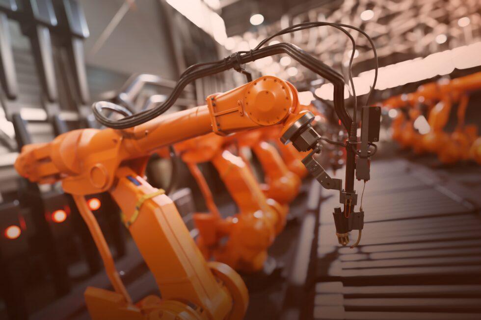Beneficios y riesgos de la inteligencia artificial