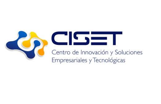 El Centro de Innovación y Soluciones Empresariales y Tecnológicas se instala en el PCTCLM