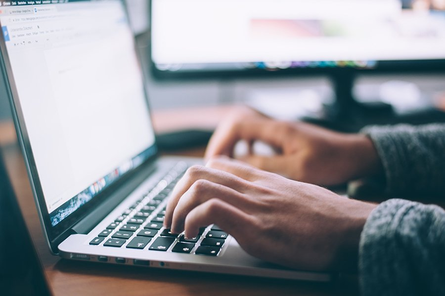 Firma electrónica: aprende a usarla paso a paso