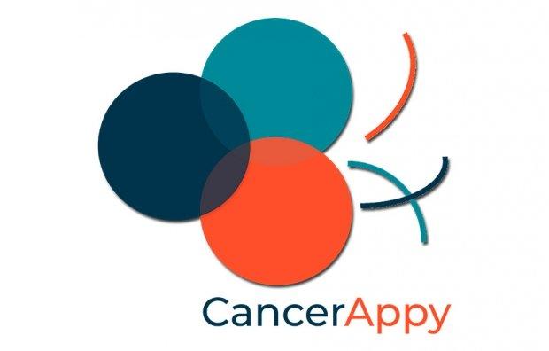 CancerAppy, Premio San Juan 2020 a la Iniciativa Emprendedora