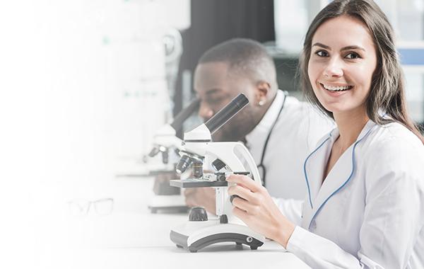 """Zurko apuesta por la línea más innovadora de desarrollo científico con los """"Smart Testing"""""""