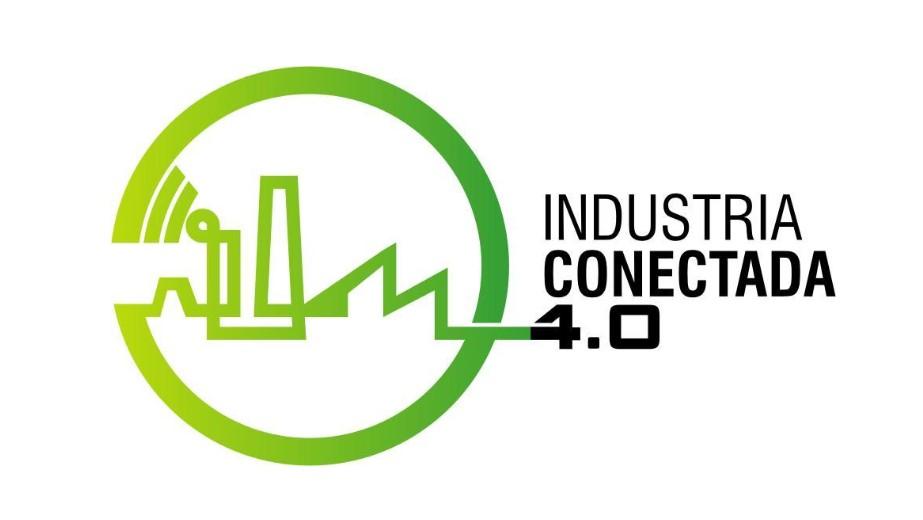 Ayudas para proyectos que promuevan la transformación digital de las empresas industriales