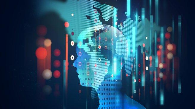 Inteligencia Continua: La última tendencia en análisis de datos