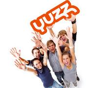 proyecto_yuzz_logo