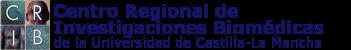 Centro Regional de Investigaciones Biomédicas – CRIB