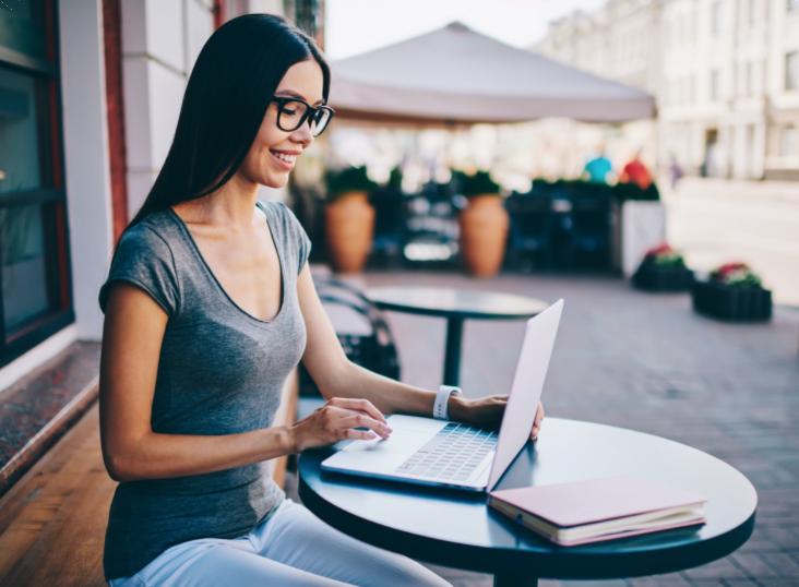 Wi-Fi 6E: La nueva conectividad inalámbrica