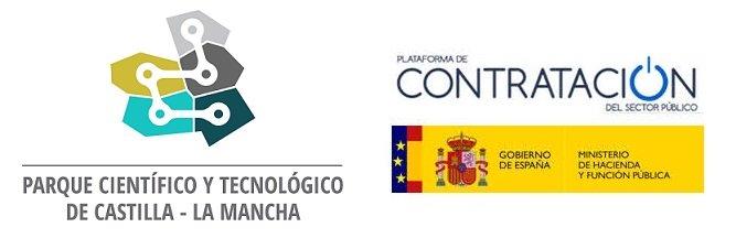 El PCTCLM abre licitación para contratar varios servicios de mantenimiento en Albacete