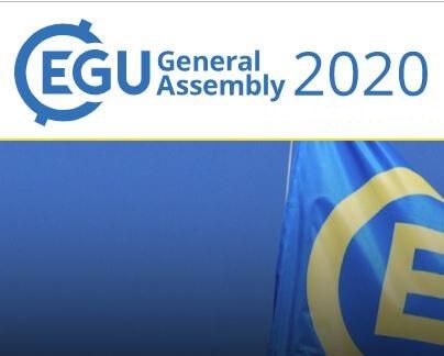 AgriSat Iberia ha participado en el congreso anual de la European Geosciences Union
