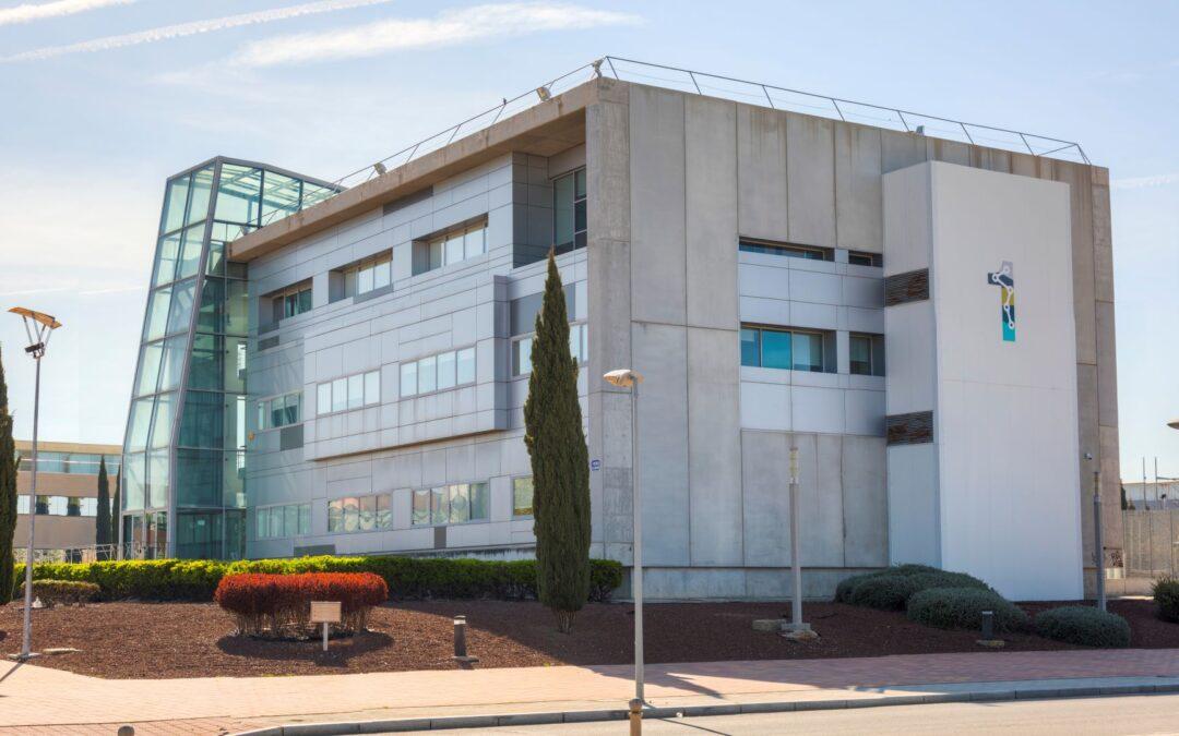 APTE colabora con la IASP para potenciar el papel de los Parques Científicos y Tecnológicos en Europa.