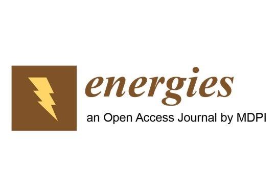 La revista Energies publica un trabajo del IDI y la UCLM sobre el proceso de carga de vehículos eléctricos
