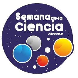 Ayer 5 de noviembre en nuestro PCTCLM en Albacete, dentro de la Semana de la Ciencia, participación de estudiantes en el Scape Room y visita a Vector ITC