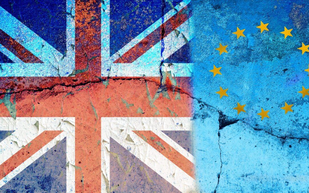 El IPEX cuenta con una oficina de atención virtual para resolver dudas sobre el Brexit