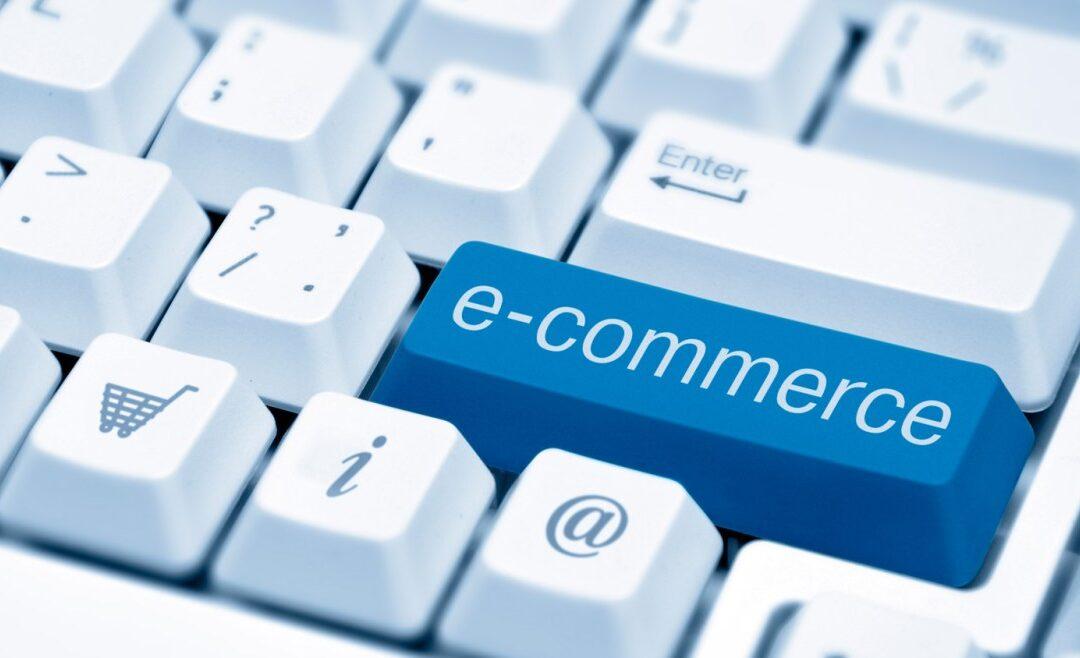 Ontic Soluciones, profesionales del e-commerce