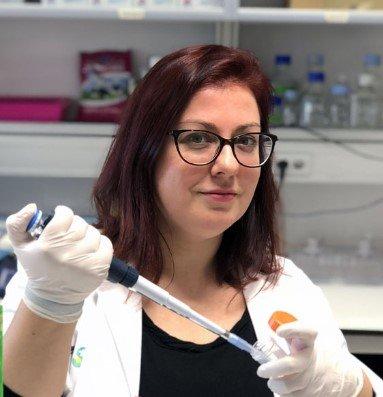 El Gobierno regional promueve una investigación pionera sobre el cáncer en el CRIB