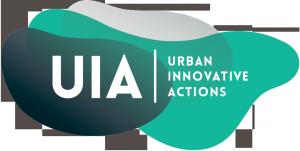 logo_uia_2