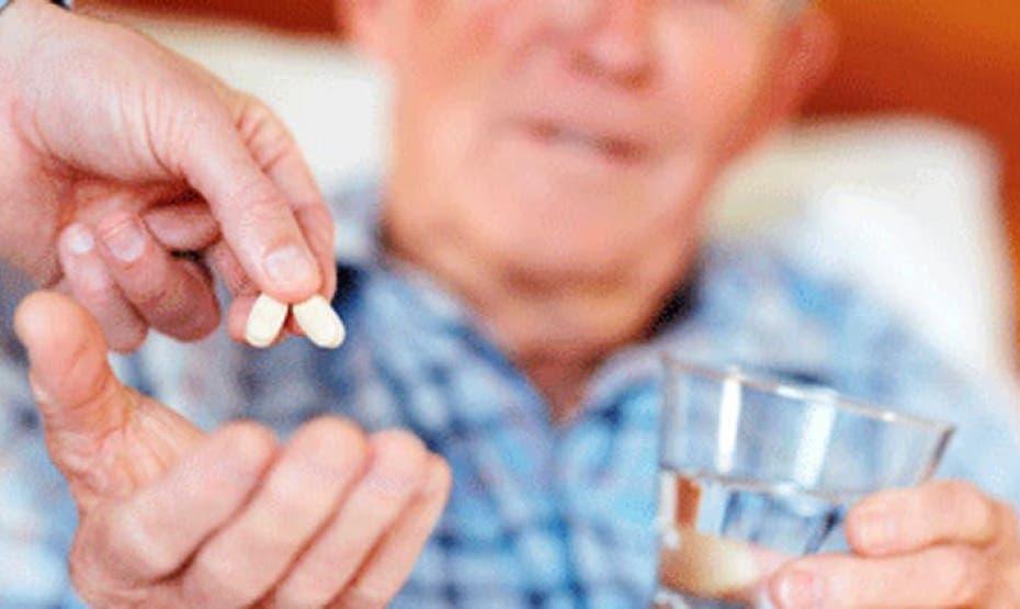 Farmacogenómica cuántica para aumentar la longevidad y la calidad de vida