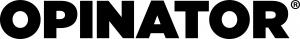 opinator-logo