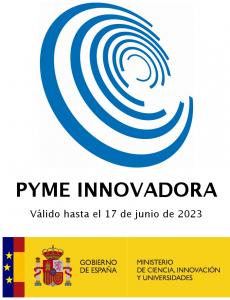 Zurko, Pyme Innovadora