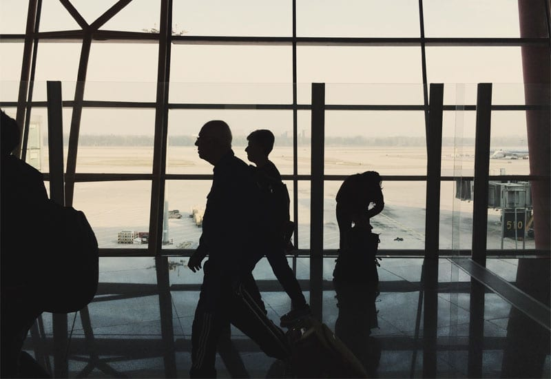 Acciones de promoción internacional para las empresas de la región