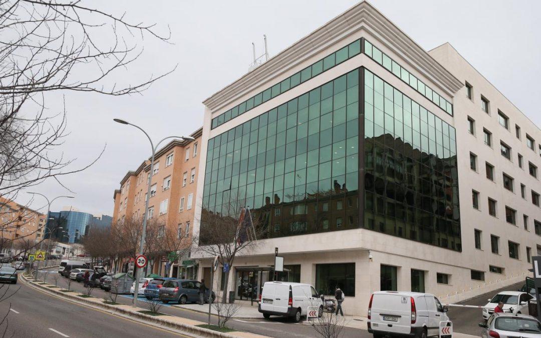 El Gobierno regional amplía en 5M€ el Plan de Préstamos Circulante Covid-19