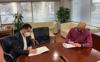 DLOSIB, nuevo miembro del grupo de Empresas de Valor Añadido de ADECA