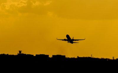 El Ministerio de Ciencia e Innovación lanza el Programa Tecnológico Aeronáutico