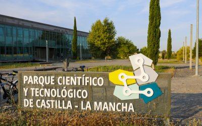El PCTCLM renueva su acreditación como Unidad de Cultura Científica y de la Innovación