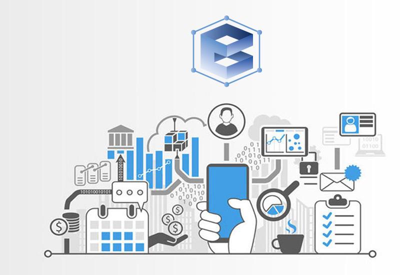 Blockchain: la tecnología que está transformando el mundo