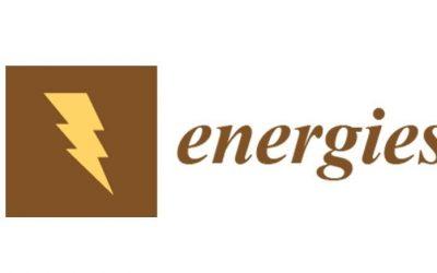 La revista «Energies» publica un artículo del IDI y la UCLM sobre transmisión de energía