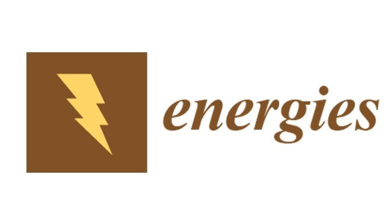 Revista Energies