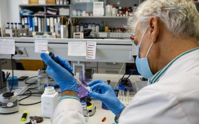 Abierto el plazo para pedir ayudas a proyectos de investigación