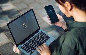 El 56% de las empresas carece de una estrategia de ciberseguridad