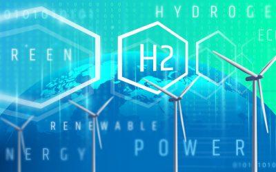 La empresa Cade forma parte del Clúster del Hidrógeno de CLM