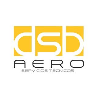 DSB AERO